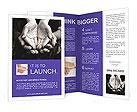 0000096017 Brochure Templates