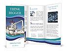 0000096018 Brochure Templates