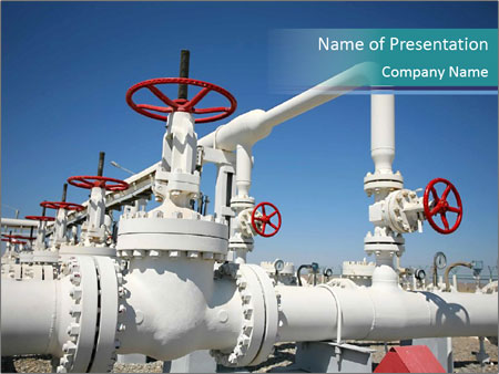 Oil and gas powerpoint template backgrounds id 0000096018 oil and gas powerpoint template toneelgroepblik Images