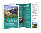 0000096021 Brochure Templates