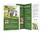 0000096022 Brochure Templates
