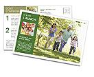 0000096022 Postcard Templates