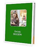 0000096026 Presentation Folder