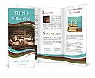 0000096027 Brochure Templates