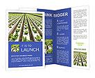 0000096028 Brochure Templates
