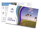 0000096029 Postcard Templates