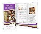 0000096030 Brochure Templates