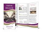 0000096032 Brochure Templates
