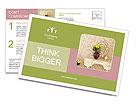 0000096033 Postcard Templates