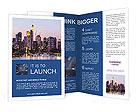 0000096034 Brochure Templates