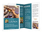 0000096036 Brochure Templates