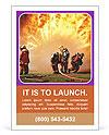 0000096037 Ad Templates