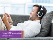 0000096038 PowerPoint Templates