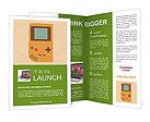 0000096042 Brochure Templates