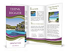 0000096044 Brochure Templates