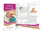 0000096045 Brochure Templates