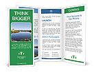 0000096046 Brochure Templates