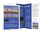 0000096047 Brochure Templates