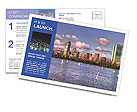 0000096047 Postcard Templates