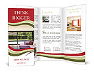0000096048 Brochure Templates
