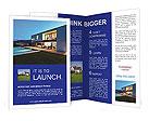 0000096049 Brochure Templates