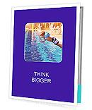 0000096050 Presentation Folder