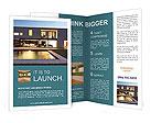 0000096055 Brochure Templates