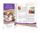 0000096056 Brochure Templates
