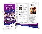 0000096057 Brochure Templates