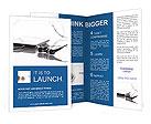 0000096058 Brochure Templates
