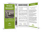 0000096062 Brochure Templates