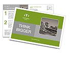 0000096062 Postcard Templates