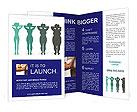 0000096063 Brochure Templates