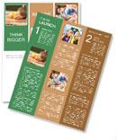0000096064 Newsletter Templates