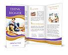 0000096067 Brochure Templates