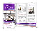0000096068 Brochure Templates