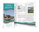 0000096069 Brochure Templates