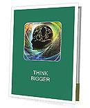 0000096070 Presentation Folder