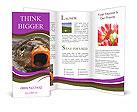 0000096072 Brochure Templates