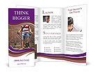 0000096077 Brochure Templates