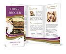 0000096079 Brochure Templates