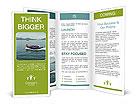 0000096080 Brochure Templates