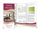 0000096082 Brochure Templates