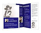 0000096083 Brochure Templates