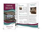 0000096085 Brochure Templates