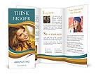 0000096086 Brochure Templates