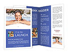 0000096087 Brochure Templates