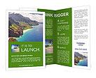 0000096088 Brochure Templates
