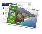 0000096088 Postcard Templates