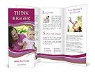 0000096090 Brochure Templates